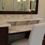 tony wilson costa white marble020.JPG