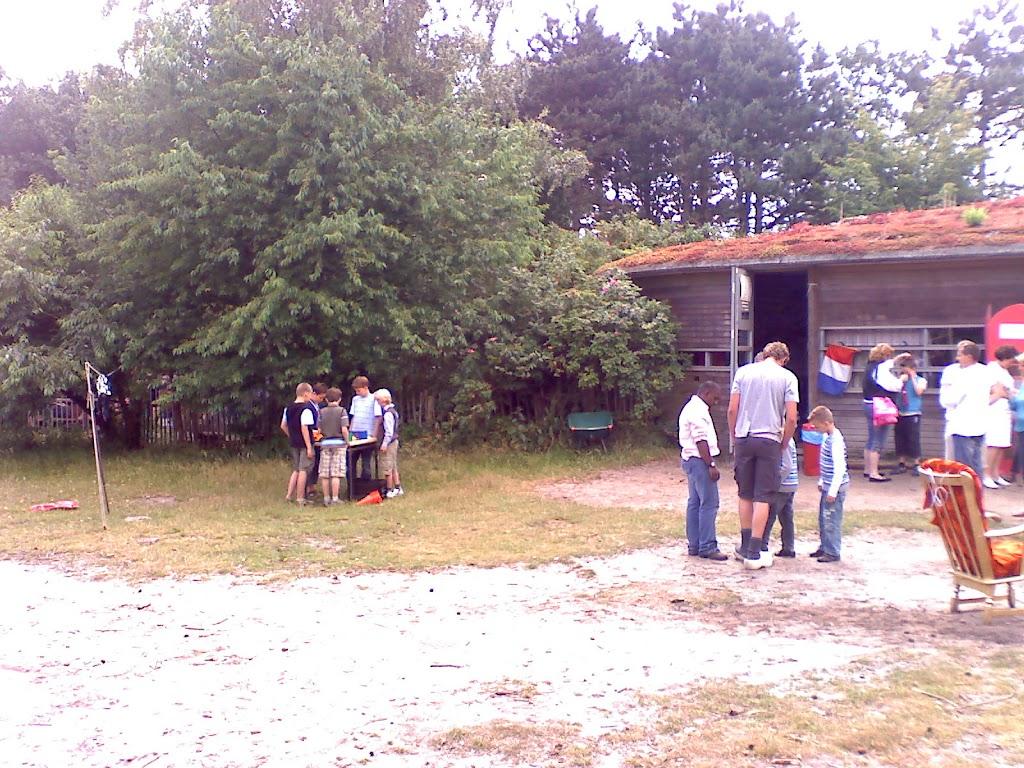 Zomerkamp Welpen 2008 - img817.jpg