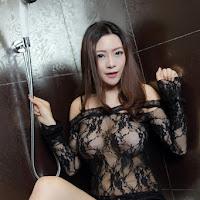 [XiuRen] 2014.03.11 No.109 卓琳妹妹_jolin [63P] 0043.jpg