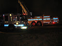 Mutual Aid-Lake City TSR 052.jpg