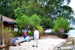 ngebolang-prewedding-harapan-12-13-okt-2013-nik-053