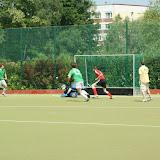 Feld 07/08 - Herren Oberliga in Rostock - DSC02014.jpg