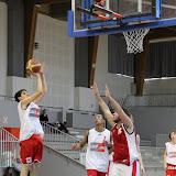 Basket 292.jpg