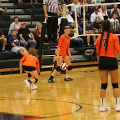 Volleyball 10/5 - IMG_2705.JPG