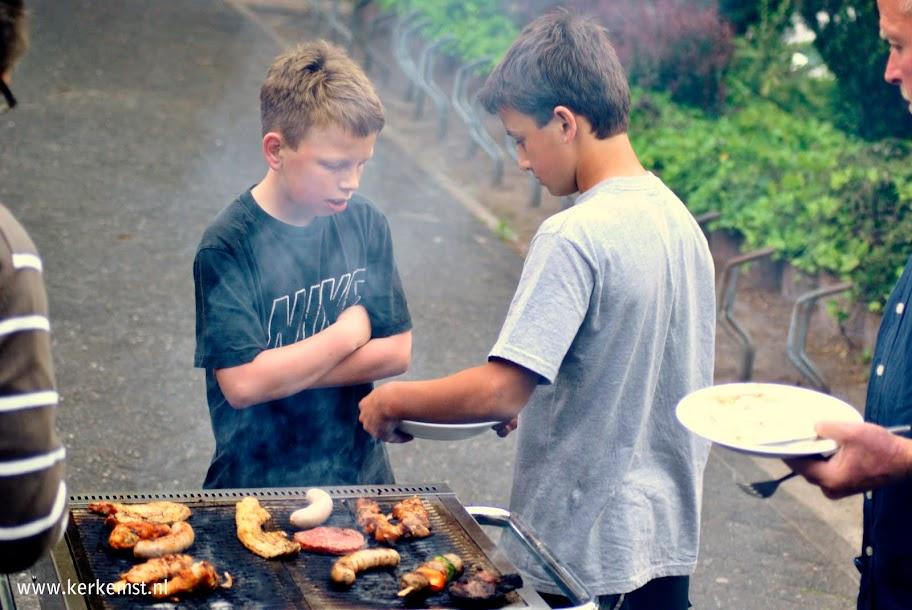 Barbecue met gasten uit Siniob - _DSC0976.JPG