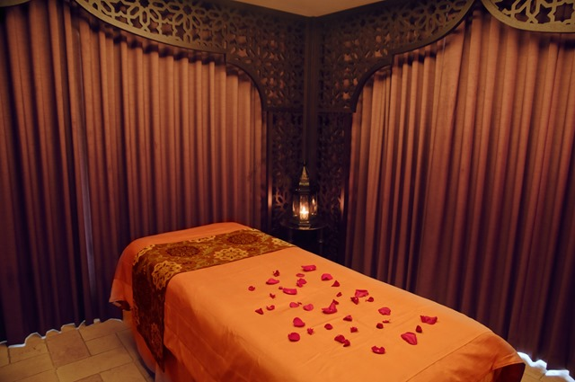 Miraj Hammam Spa by Caudalie Facial (3)
