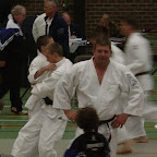 interclub heren 04mei 002.jpg