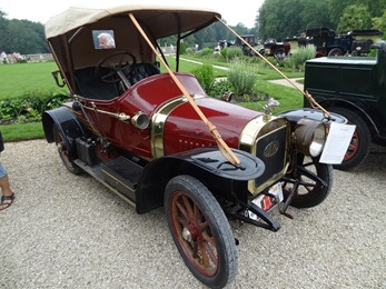 2018.06.10-036 Lion Peugeot 1912