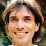 Stephan Wehner's profile photo