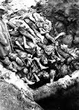 Olocausto - 19420008000237.jpg