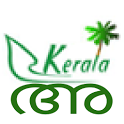 Malayalam Writing Free icon