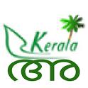 Malayalam Writing Free icon