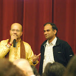 A2MM Diwali 2009 (357).JPG