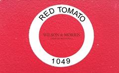 wilsonmorris_red_tomato_1049
