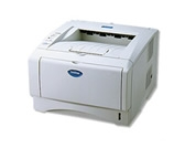 Free Download Brother HL-5170DN printers driver software & add printer all version