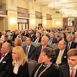 Annual Meeting - February 15, 2018 - m_IMG_6936.JPG
