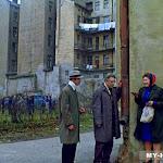 kino_051_Старики разбойники 1971 2.jpg