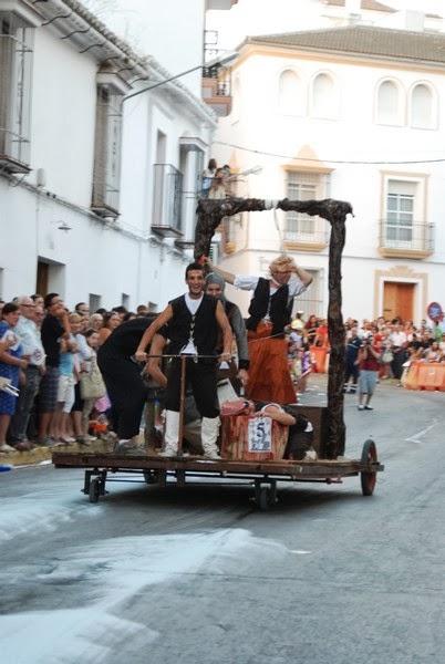 IX Bajada de Autos Locos 2012 - AL20012_130.jpg