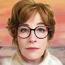 Maureen Kappler