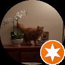 Cat Gardiner