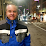 Jorge Ladrero's profile photo