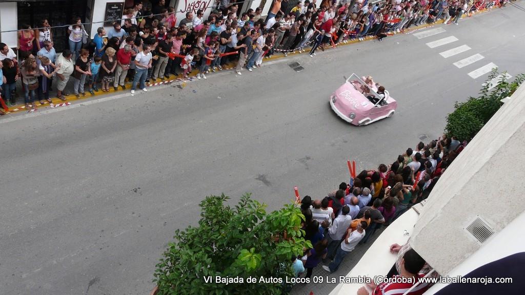 VI Bajada de Autos Locos (2009) - AL09_0015.jpg