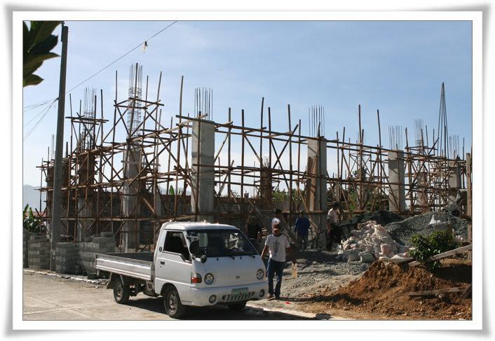 2012. 11. 17. 필리핀 건축선교 (1).jpg