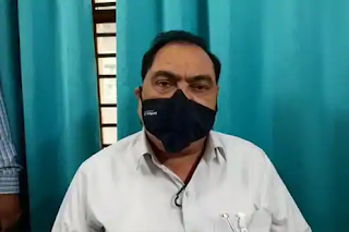 eknath-khadse-infected-with-coronavirus