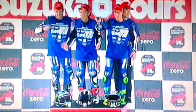 2016-8hours-suzuka-podium.jpg