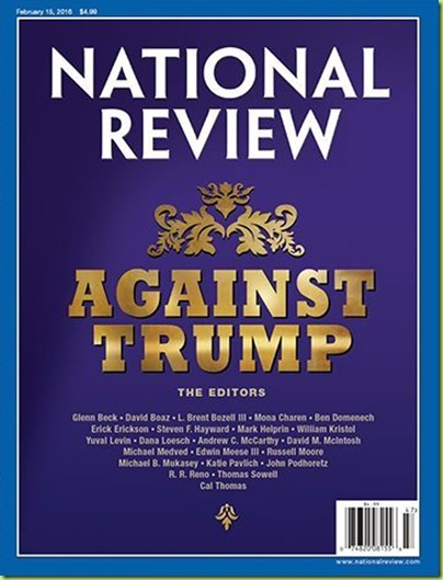 National-Review-Against-Trump.2png
