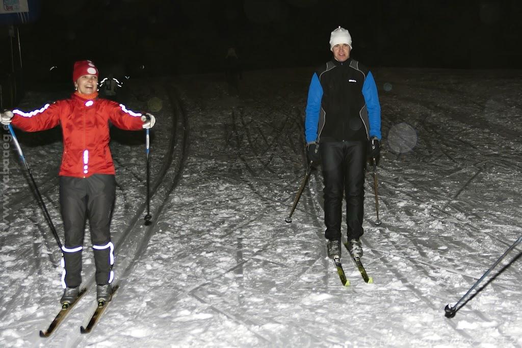 21.01.12 Otepää MK ajal Tartu Maratoni sport - AS21JAN12OTEPAAMK-TM022S.jpg