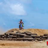 extreme motorcross Aruba - moto%2Bcross%2BGrape%2Bfiled%2BApril%2B2015-19.jpg