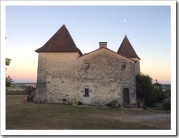 concert kasteel
