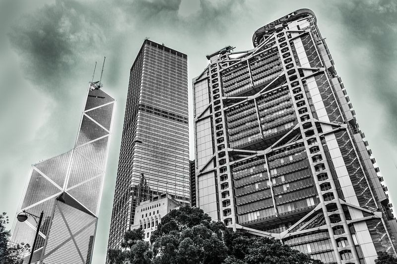 feng-shui-buildings-hong-kong