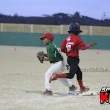 Hurracanes vs Red Machine @ pos chikito ballpark - IMG_7485%2B%2528Copy%2529.JPG