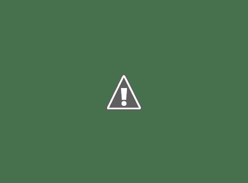 WeChat, Aplikasi Sosial untuk Semua dan Serba Bisa