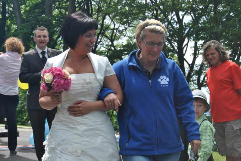20120609 Hochzeit Michaela Florian - DSC_0137.JPG
