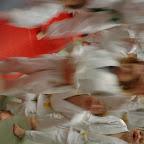 06-12-02 clubkampioenschappen 021-1000.jpg