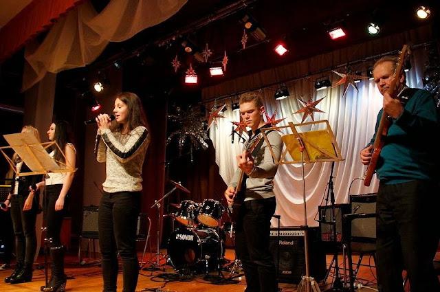 """""""Meid sidus muusika 2015"""" - band.JPG"""