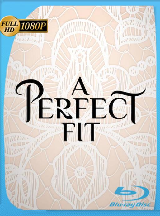 El Par Perfecto (2021) [WEB-DL 1080P] Latino [Google Drive]