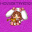 KawaiiTime101 TV's profile photo