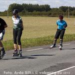 2013.08.25 SEB 7. Tartu Rulluisumaraton - AS20130825RUM_321S.jpg