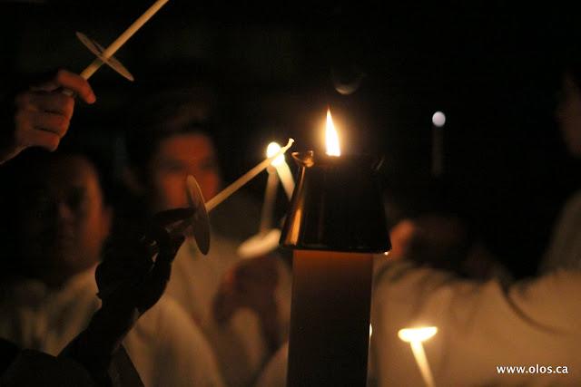Easter Vigil 2016 - IMG_0476.JPG