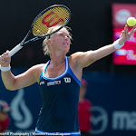 Kiki Bertens - Rogers Cup 2014 - DSC_5134.jpg