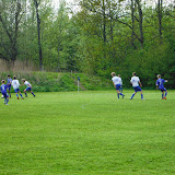 Aalborg City Cup 2015 - Aalborg%2BCitycup%2B2015%2B073.JPG