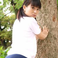 [DGC] 2007.11 - No.504 - Kana Moriyama (森山花奈) 014.jpg