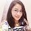 Phreutthiphong Boonyawong's profile photo