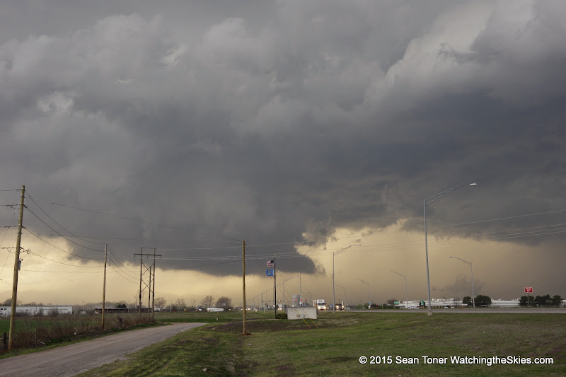 03-25-15 SW Oklahoma Storm Chase - _IMG1360.JPG