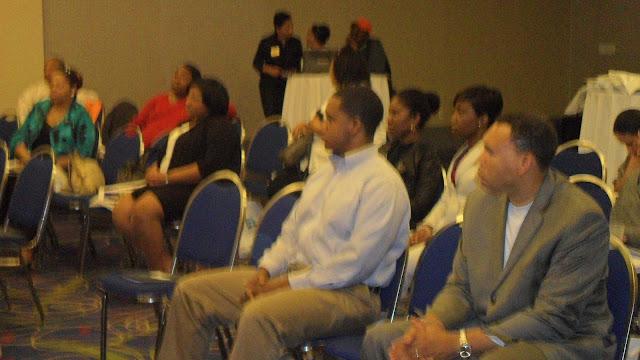 Mar. 2011: Building a Value Based Business w/ Noel Khalil - NFBPA%2B006.JPG