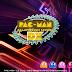 PAC-MAN CE DX v1.0 Apk+Data - Jogos Android